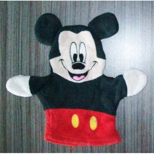 gants de toilette mickey pour bebe enfant achat et vente rakuten. Black Bedroom Furniture Sets. Home Design Ideas