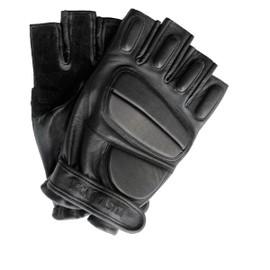 http://pmcdn.priceminister.com/photo/gants-mitaines-intervention-cuir-vega-og06-accessoires-de-mode-862234112_ML.jpg