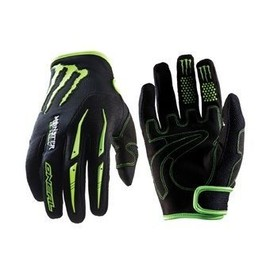 Gants O'neal Monster Energy