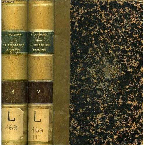 book grundriß der festkörperphysik 1978