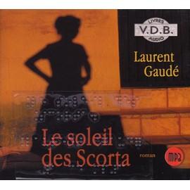 http://pmcdn.priceminister.com/photo/gaude-laurent-le-soleil-des-scorta-cd-album-872788198_ML.jpg