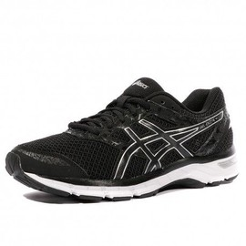 asics gel excite 4 homme