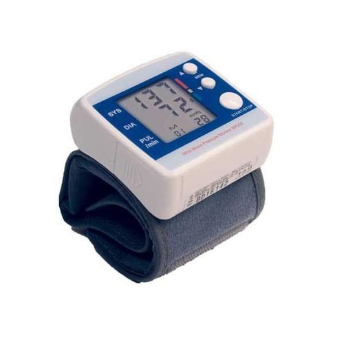 generique-tensiometre-digital-moniteur-de -pression-arterielle-avec-memoire-soins-du-corps-856306283 L.jpg 8991fedd52db