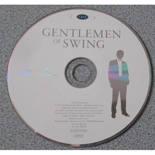 e10250e951ff gentlemen-of-swings-cd-2-compilation-jazz-swing-universal -2013-16-titres-artistes-divers-sans-jaquette-et-sans-boitier-1189771109 L.jpg