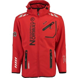Royaute Softshell Rakuten Norway Homme Rouge Geographical Veste Fpq41wwZ 3ad7af714ab