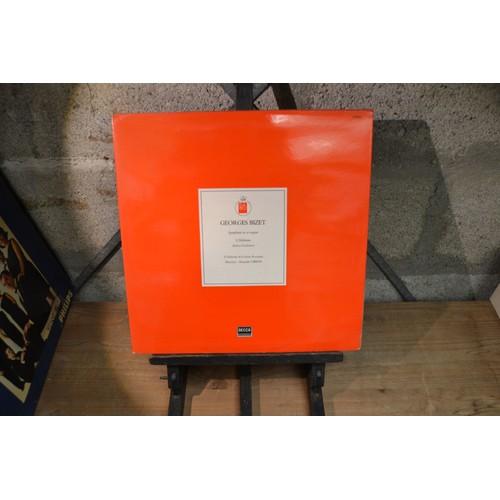 9c89c2e548d georges-bizet-l-orchestre-de-la-suisse-romande-alexander-gibson-8206-symphonie-en-ut-majeur-l-arlesienne-suite-d-orchestre-1211571520 L.jpg