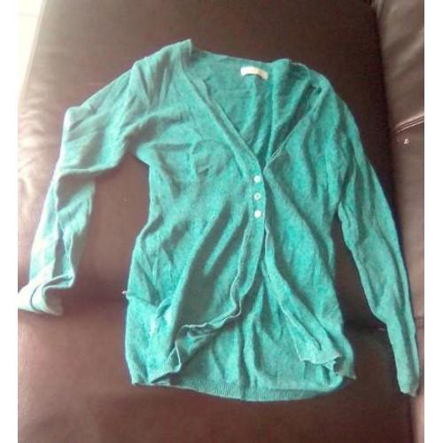 https   fr.shopping.rakuten.com offer buy 3704909842 phagun-africain ... 22b79dbd7873