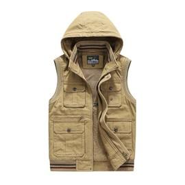 pretty nice ddcd7 63764 gilet-hiver-capuche-homme-chaud-multi-poches-doublee-polaire-veste-epaisse-sans-manches-1226540309 ML.jpg