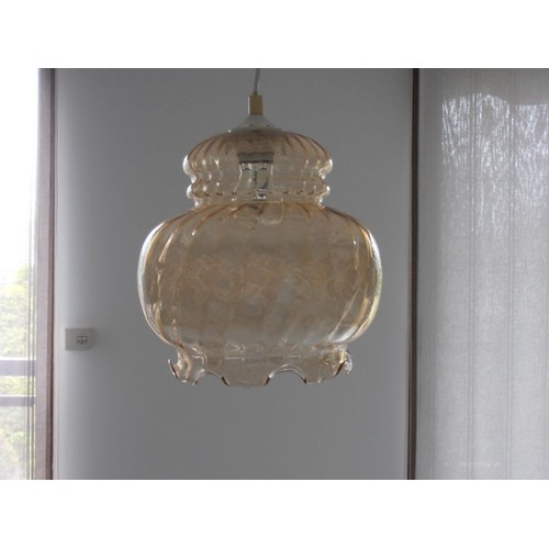 globe de lampe d 39 eclairage au plafond achat et vente priceminister rakuten. Black Bedroom Furniture Sets. Home Design Ideas