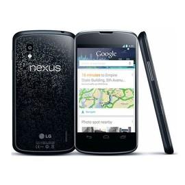 LG Google Nexus 4 16 Go E960