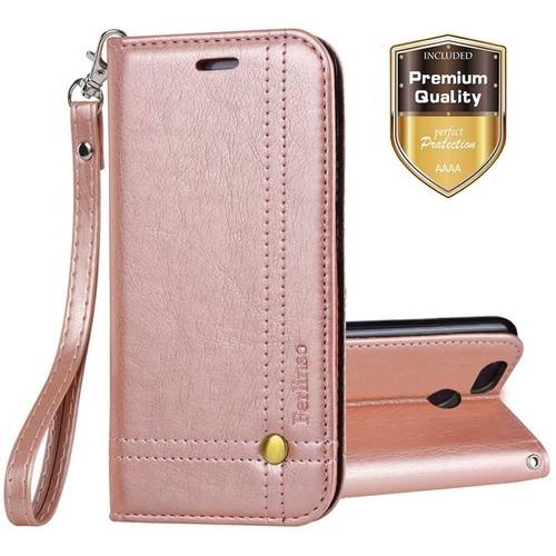 c9f6c11725c google-pixel-2-housse-coque-etui-de-luxe-portefeuille-porte-carte -et-billet-avec-bequille-rose-1208126143 L.jpg