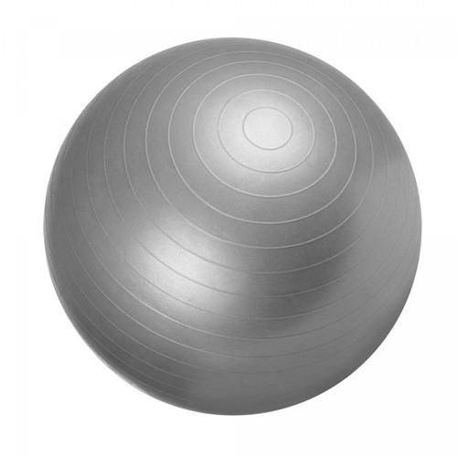 gorilla-sports-swiss-ball-ballon-de-gym-de-plusieurs-tailles-55cm-65cm-75cm-et-en-couleurs-bleu-gris-fuchsia- noir-rouge-vert-gris-75cm-1220923185 L.jpg 359ea7bf904