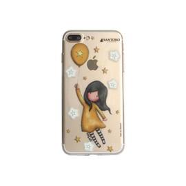 coque iphone 8 gorjuss