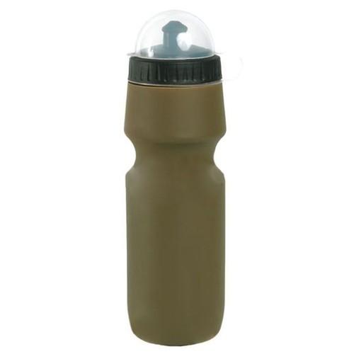 gourde-forme-bouteille-en-plastique-vert-olive-0-7-litre-miltec-14519601-airsoft-975313584 L.jpg 0c8d839c414