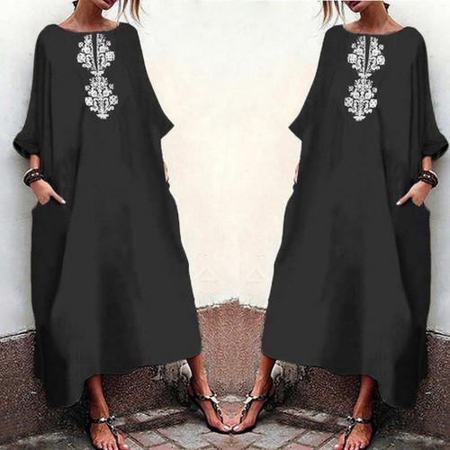 5a9494c9034 grande-taille-retro-imprime-coton-et-lin-robe -grand-loose-femmes-1264739828 L.jpg