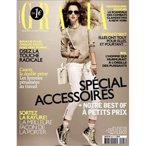 https   fr.shopping.rakuten.com offer buy 1500097792 la-nef-2e-annee ... ce847097857