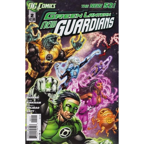 766bbc5783 green-lantern-new-guardians-n-2-v-o-the-ring-bearer-part-2-7-1145849076_L.jpg