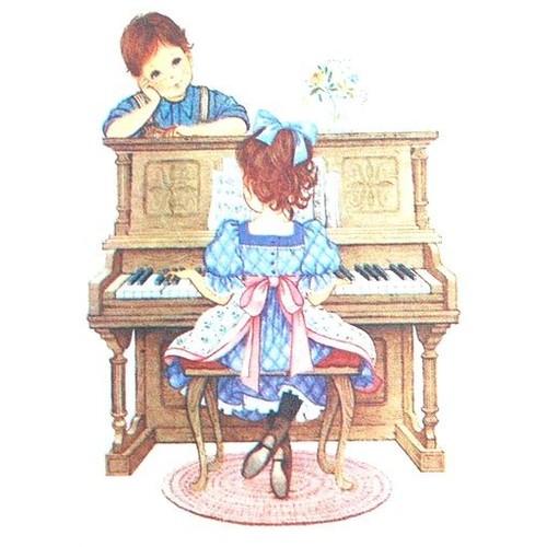 [TROLL ASSUME] misandrie ironique - Page 2 Grille-point-de-croix-miss-petticoat-au-piano-921068171_L