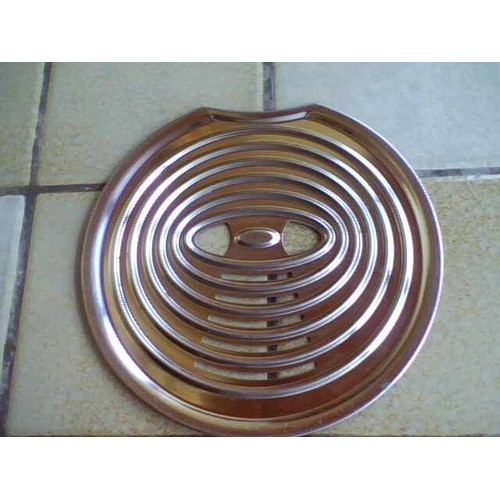 grille support tasses senseo 2 philips hd 7810 autres. Black Bedroom Furniture Sets. Home Design Ideas