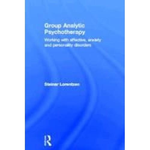 group-analytic-psychotherapy-de-steinar-lorentzen-946521181_L.jpg