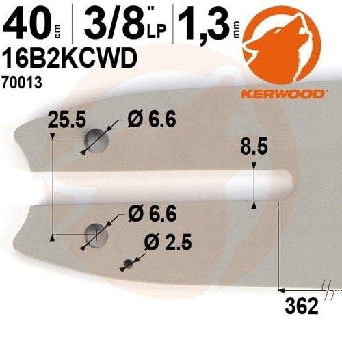 Mikrowelle Drehtellermotor CANDY ROSIER Mikrowellenherd 49006054 BRANDT