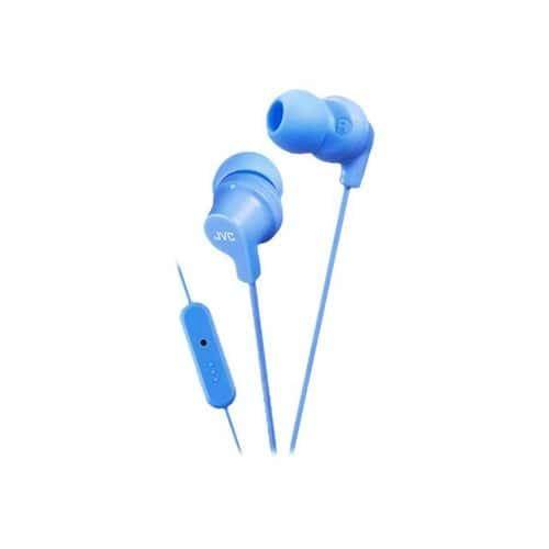 Jvc Ha Fr15 écouteurs Avec Micro Achat Et Vente Rakuten