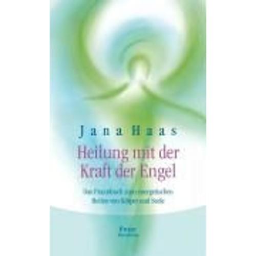 haas-jana-heilung-mit-der-kraft-der-engel-livre-857274144_L.jpg