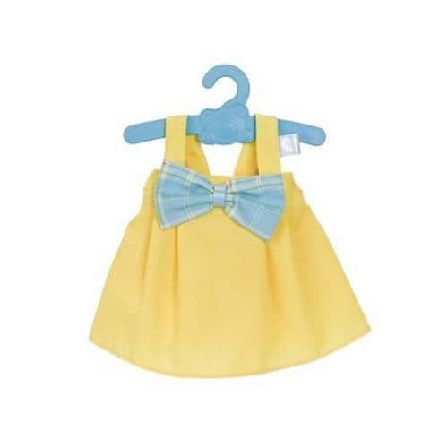 067841ac33b5e habit-poupee-42-cm-nenuco-robe-jaune-vetement-poupon-1223481883 L.jpg
