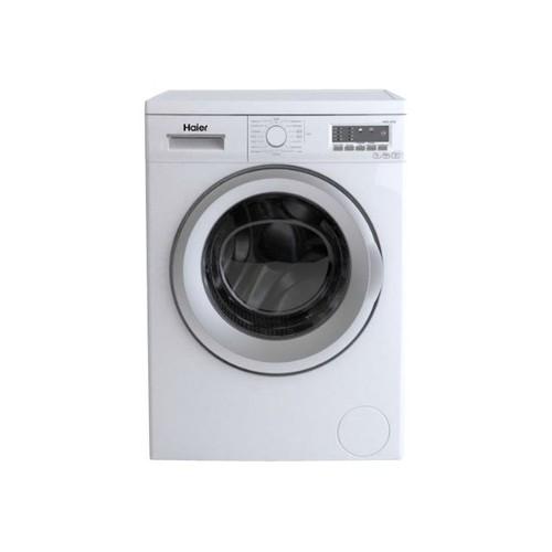 Haier hw70 14f2sm machine laver pas cher priceminister rakuten - Heures creuses machine a laver ...