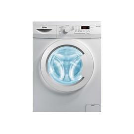 haier hwd60 1403d f machine laver s chante pas cher. Black Bedroom Furniture Sets. Home Design Ideas