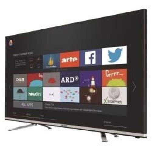smart tv led haier le32k5000t 32 720p pas cher rakuten. Black Bedroom Furniture Sets. Home Design Ideas
