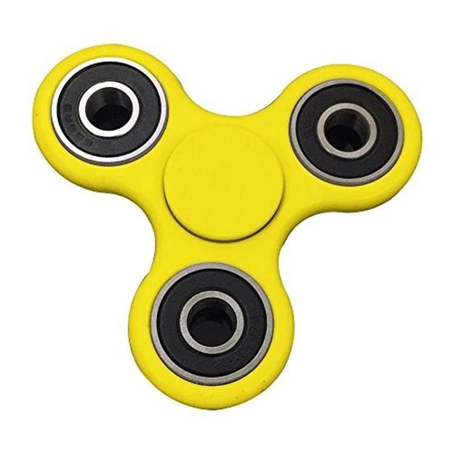 hand spinner fidget jouet anti stress adultes enfants pas cher. Black Bedroom Furniture Sets. Home Design Ideas