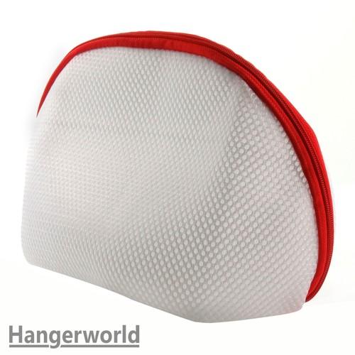 hangerworld filet linge pour lavage en machine pour. Black Bedroom Furniture Sets. Home Design Ideas
