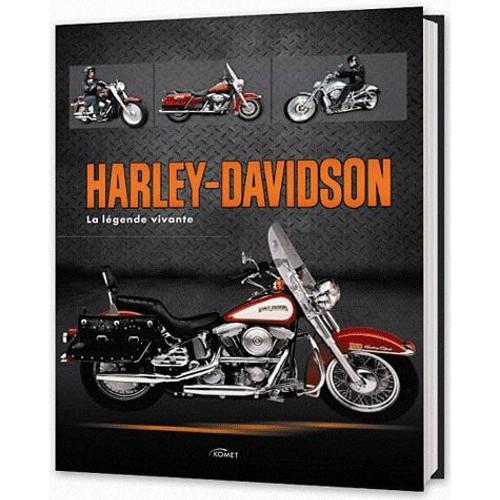 Harley Davidson Promo Code Dec