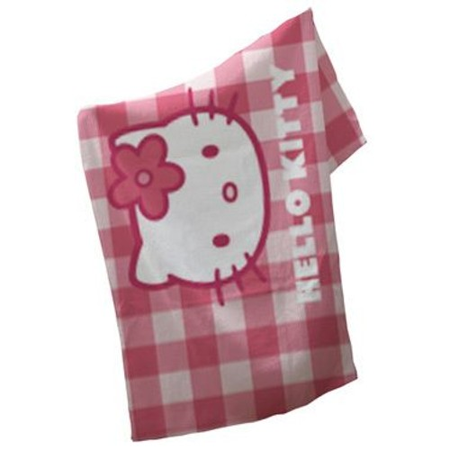 efbcca70f54f hello-kitty-serviette-de-bain-sweetheat-140-x-70-cm-figurine-864337062 L.jpg
