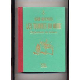 Les Touareg Du Nord de Henri Duveyrier