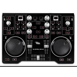 table de mixage hercules dj control mp3 e2 avis