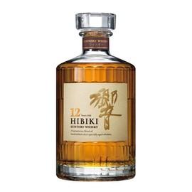 Petite annonce Hibiki 12 Ans Suntory - 25000 BESANCON