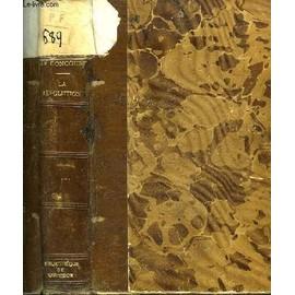 Histoire De La Soci�t� Fran�aise Pendant La R�volution de Jules De Goncourt