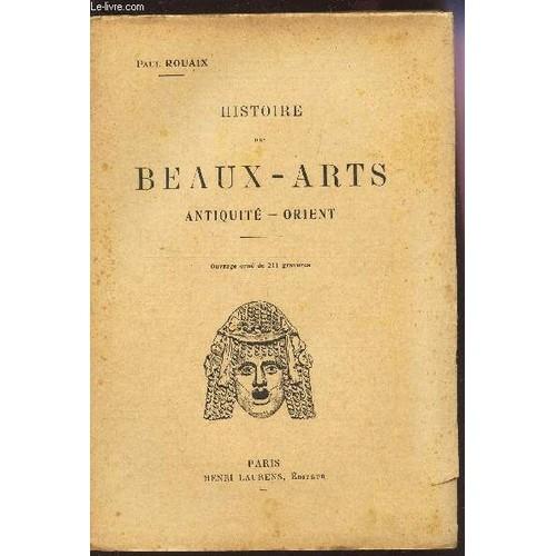 Httpsfrshoppingrakutencommfp61313histoire Illustree Du Theatre