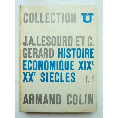 dissertation histoire xixe siecle Corrigé de la dissertation : l'histoire au xixe siecle le renouvellement des études historiques est une des principales con.