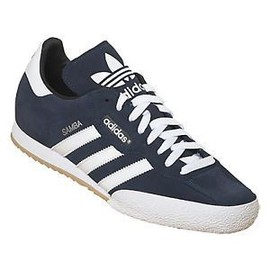adidas originals basket