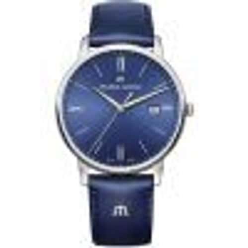 homme-maurice-lacroix-eliros-montre-el1118-ss001-410-1-1203230133 L.jpg ef0da029d0bd