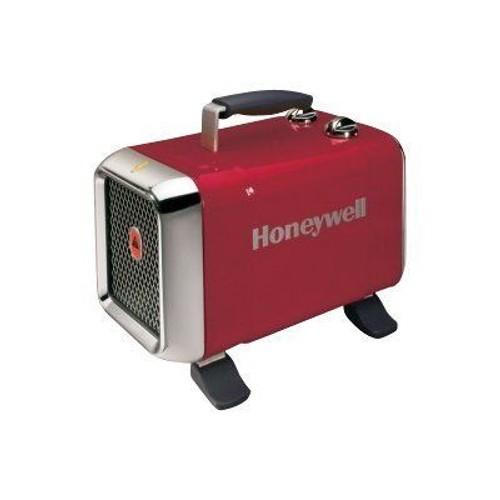 honeywell pro series hz 510e chauffage soufflant pas cher rakuten. Black Bedroom Furniture Sets. Home Design Ideas