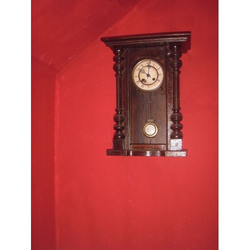 horloge ancienne achat vente de d coration priceminister rakuten. Black Bedroom Furniture Sets. Home Design Ideas