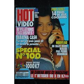 Once Images de tabatha cash hot assured, that