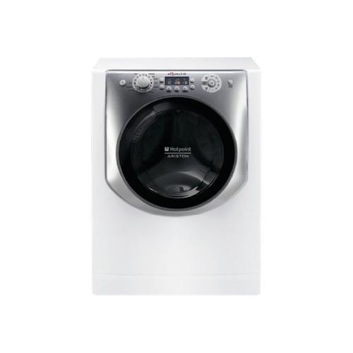 hotpoint ariston aqualtis aq103f 49 machine laver pas cher. Black Bedroom Furniture Sets. Home Design Ideas