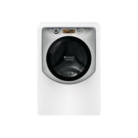 hotpoint ariston aqd 1170 d69 eu machine laver s chante pas cher. Black Bedroom Furniture Sets. Home Design Ideas