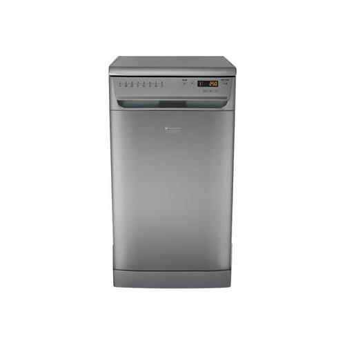 hotpoint ariston lsff 8m117 x eu lave vaisselle pas cher. Black Bedroom Furniture Sets. Home Design Ideas