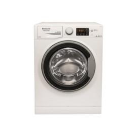 hotpoint ariston natis rspg 824 j fr machine laver pas cher. Black Bedroom Furniture Sets. Home Design Ideas